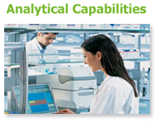 pes-analytical-capabilities
