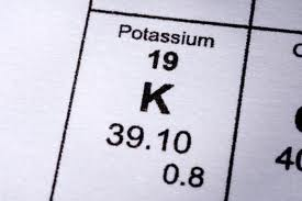 soil-test-for-potassium
