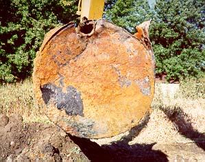 underground-storage-tank-leak